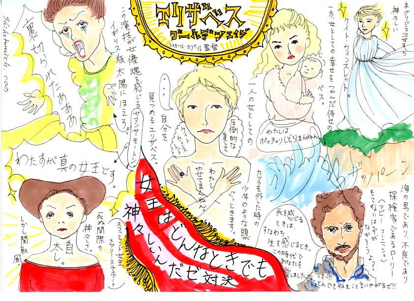 ShihoSeji Blog » Blog Archive ...